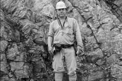 Jon Kim, Vermont Geological Survey.