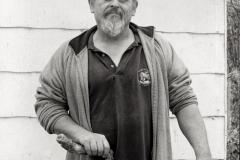 Craig Levesque