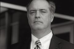Robert Billot