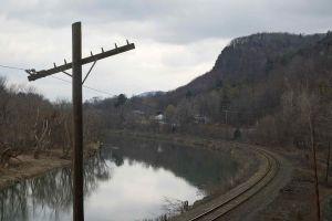 Pownal-landscape.jpg
