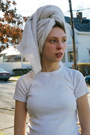 t-girl-with-towel-on-head-optimized.jpg