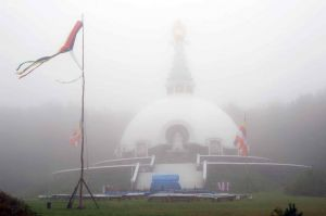 pagoda-in-the-fog.jpg