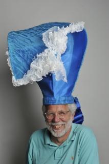 Catastrophe Hats 101