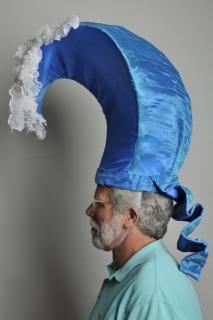 Catastrophe Hats 103