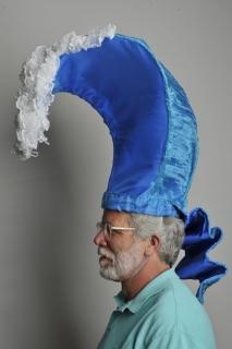 Catastrophe Hats 104