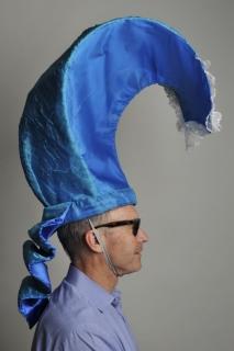 Catastrophe Hats 106