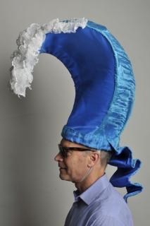 Catastrophe Hats 107