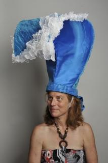 Catastrophe Hats 114