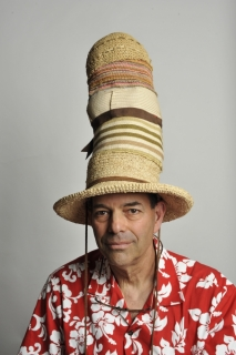 Catastrophe Hats 12