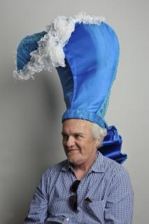 Catastrophe Hats 120