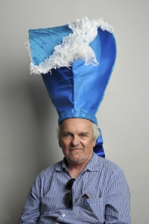 Catastrophe Hats 121