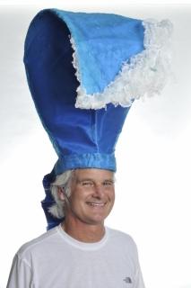 Catastrophe Hats 122