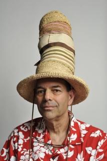 Catastrophe Hats 13