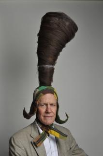 Catastrophe Hats 16