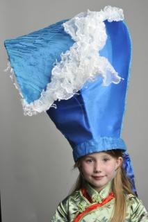 Catastrophe Hats 20