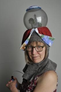Catastrophe Hats 26