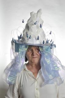 Catastrophe Hats 37