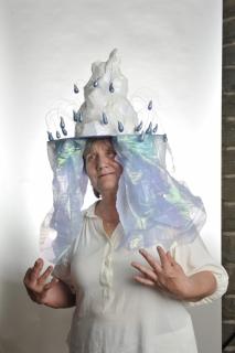 Catastrophe Hats 38