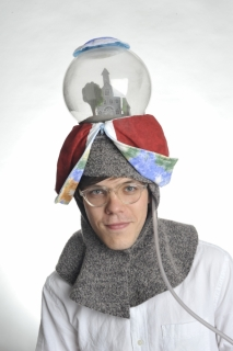 Catastrophe Hats 41