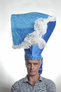 Catastrophe Hats 47