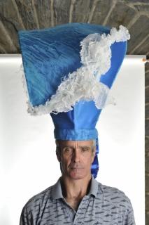 Catastrophe Hats 48