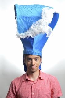 Catastrophe Hats 5