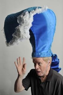 Catastrophe Hats 55