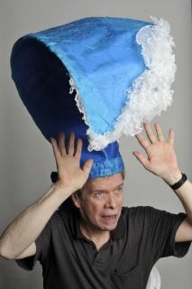 Catastrophe Hats 60