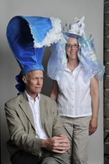 Catastrophe Hats 66