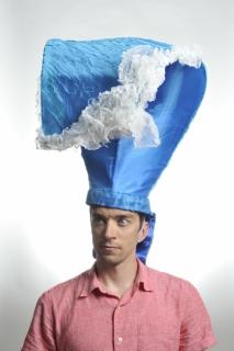 Catastrophe Hats 7