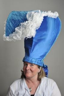 Catastrophe Hats 70