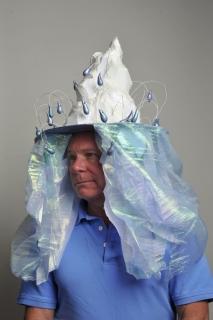 Catastrophe Hats 73