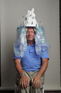 Catastrophe Hats 75