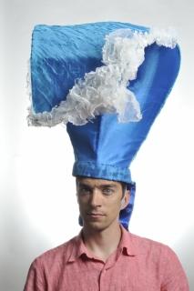 Catastrophe Hats 8