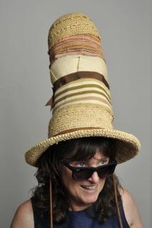 Catastrophe Hats 85