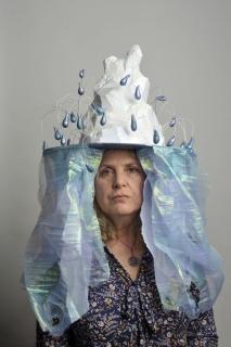 Catastrophe Hats 88