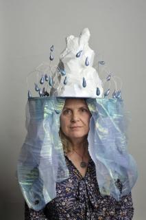 Catastrophe Hats 89