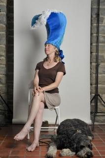 Catastrophe Hats 90
