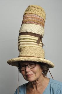 Catastrophe Hats 95