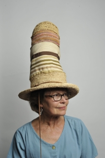 Catastrophe Hats 96