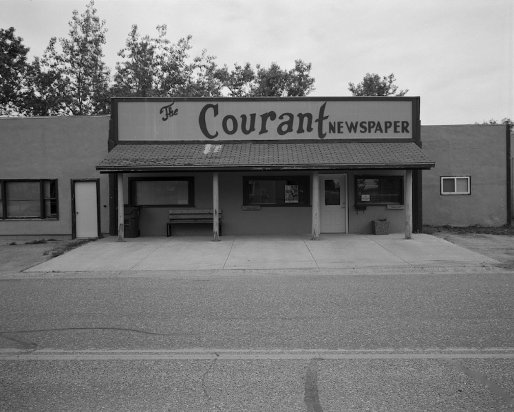 Wall-Courant-1-Toned-and-Sharpened-Proof