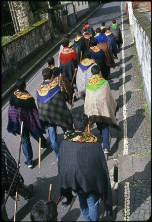 azores-pilgrims-scan.jpg